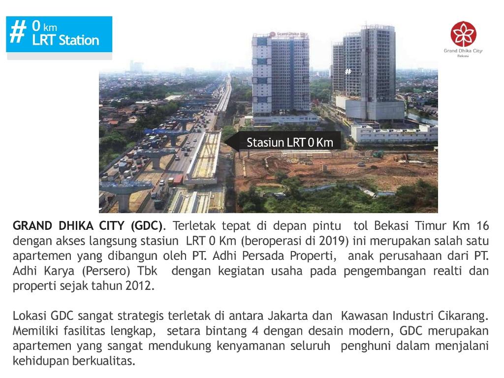 PK GRAND DHIKA CITY BEKASI JANUARI_page-0002