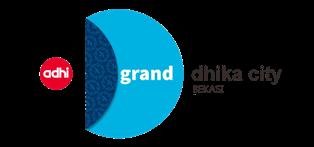 Grand Dhika City Bekasi